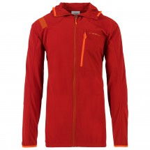 La Sportiva - TX Light Jacket - Softshelljack