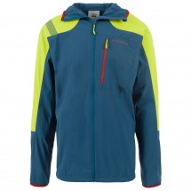 La Sportiva - TX Light Jacket - Softshell jacket