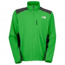 The North Face - Nimble Jacket