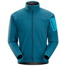 Arc'teryx - Epsilon AR Jacket Men - Softshelljacke