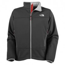 The North Face - Sentinel Thermal Jacket