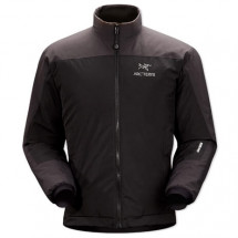 Arc'teryx - Kappa AR Jacket - isolierte Windstopperjacke
