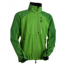 Haglöfs - Massif Jacket - Softshelljacke
