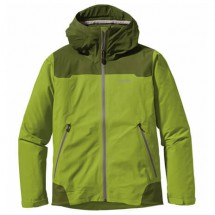 Patagonia - Men's Ascensionist Jacket - Softshelljacke