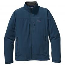 Patagonia - Men's Simple Guide Jacket - Softshelljacke