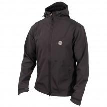Moon Climbing - Men's Softshell Jacket