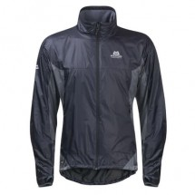 Mountain Equipment - Microtherm Alpine Jacket
