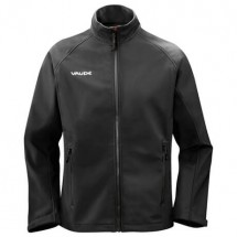 Vaude - Cyclone Jacket II - Softshelljacke