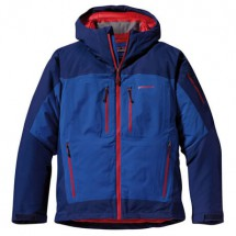 Patagonia - Winter Sun Jacket - Softshelljacke