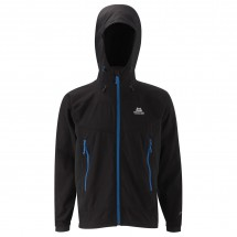Mountain Equipment - Astron Hooded Jacket - Softshelljacke