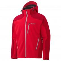 Marmot - Vertical Jacket - Softshelljacke
