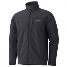 Marmot - Altitude Jacket - Softshelljacke