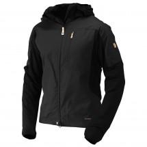 Fjällräven - Kalfjäll Soft Shell Jacket