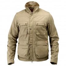 Fjällräven - Reporter Lite Jacket - Softshelljacke