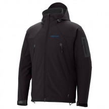 Marmot - Pro Tour Jacket - Softshelljacke