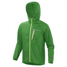Marmot - Trail Wind Hoody - Windjacke