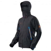 Mammut - Gipfelgrat Jacket - Softshell jacket
