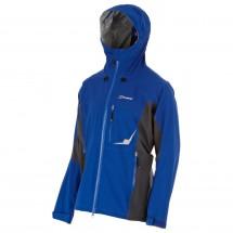 Berghaus - Front Range Jacket - Softshelljacke