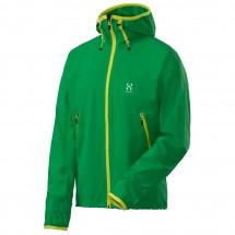 Haglöfs - Boa Hood - Softshell jacket