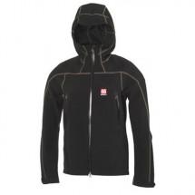 66 North - Vatnajökull Softshell Jacket