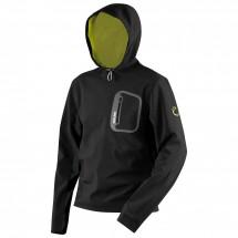 Edelrid - Zaphod - Softshell hoodie