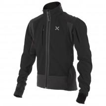 Montura - Spring Jacket - Softshelljacke