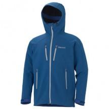Marmot - Kingpin Jacket - Softshelljacke