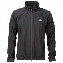Mountain Equipment - Astron Jacket - Softshelljacke
