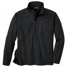 Outdoor Research - Cirque Windshirt - Softshelljacke
