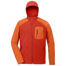 Outdoor Research - Ferrosi Hoody - Softshelljacke