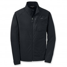 Outdoor Research - Ferrosi Jacket - Veste softshell
