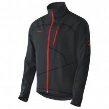 Mammut - Salbit Jacket Men - Softshelljacke
