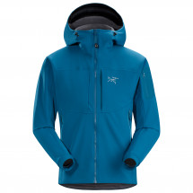 Arc'teryx - Gamma MX Hoody - Softshell jacket