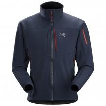 Arc'teryx - Gamma MX Jacket - Veste softshell