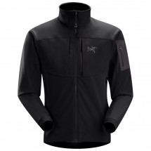 Arc'teryx - Gamma MX Jacket - Softshelljack