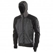 Montura - Supernova MM2010 - Softshelljacke