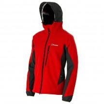 Berghaus - Jorasse Softshell Jacket - Softshelljacke