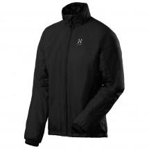 Haglöfs - Barrier II Jacket - Winterjacke