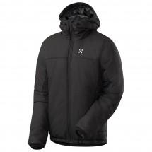 Haglöfs - Barrier II Hood - Winterjacke