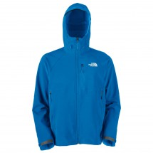 The North Face - Kishtwar Jacket - Softshelljacke