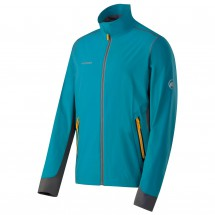 Mammut - Aenergy Jacket - Softshelljacke