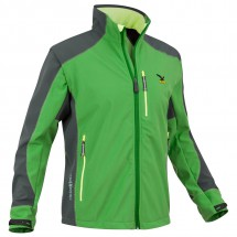 Salewa - Kabru SW 2/1 Jacket - Softshelltakki