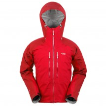 Rab - Stretch Neo Jacket - Softshell jacket