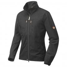Fjällräven - Älv Lite Jacket - Outdoorjacke