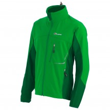 Berghaus - Sella Windstopper Jacket - Softshelljacke