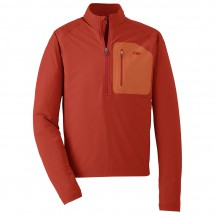Outdoor Research - Ferrosi Windshirt - Windjacke