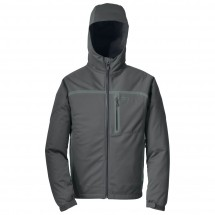 Outdoor Research - Mithrilite Jacket - Softshelljacke