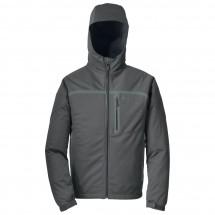 Outdoor Research - Mithrilite Jacket - Softshelljacke