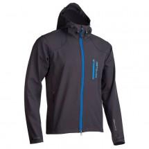 Ortovox - Cristallo Jacket - Softshelljacke