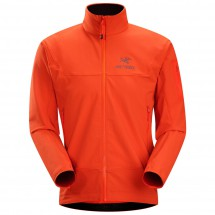 Arc'teryx - Gamma LT Jacket - Softshell jacket